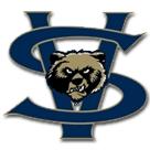 Spring Valley High School logo