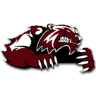 West Wendover High School logo