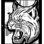 White Pine High School logo