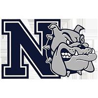 Nyssa High School logo