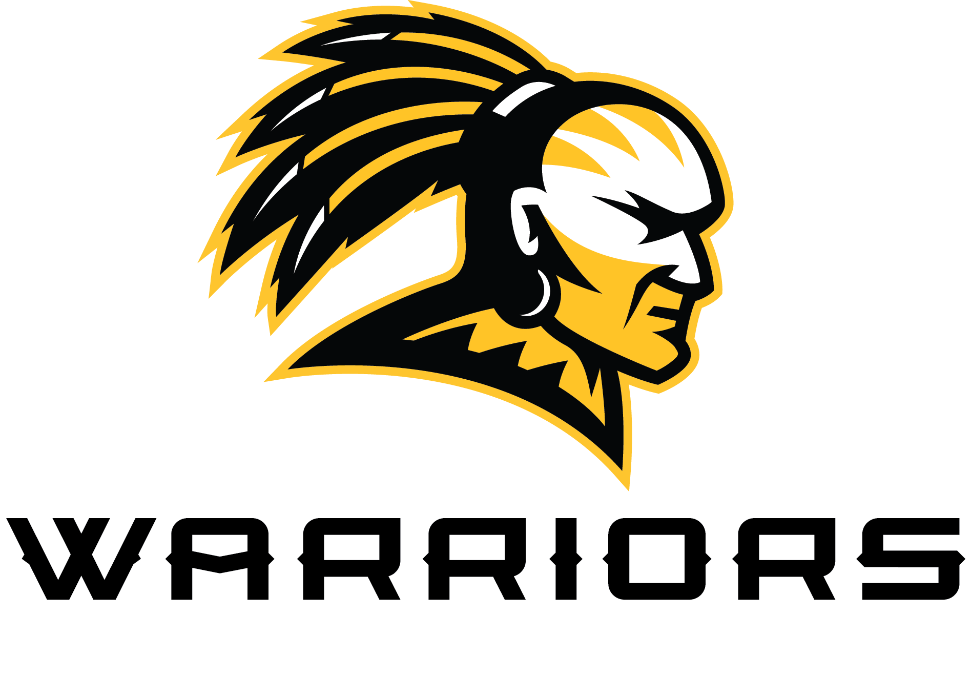 Oak Grove High School logo