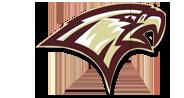 Oak Hall School logo
