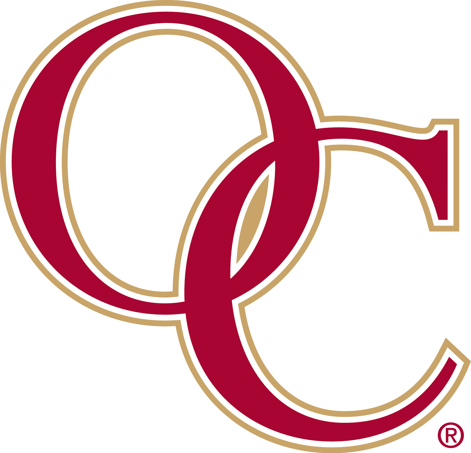 Oaks Christian High School logo