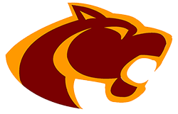 Oakton High School logo