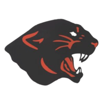 Oconto Falls High School logo