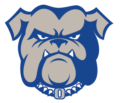 Ogden High School  logo