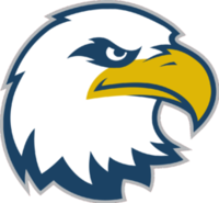 Olathe South High School  logo