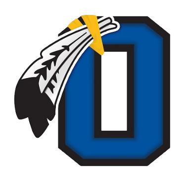 Olentangy logo