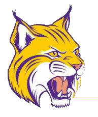 Oliver Springs High School logo