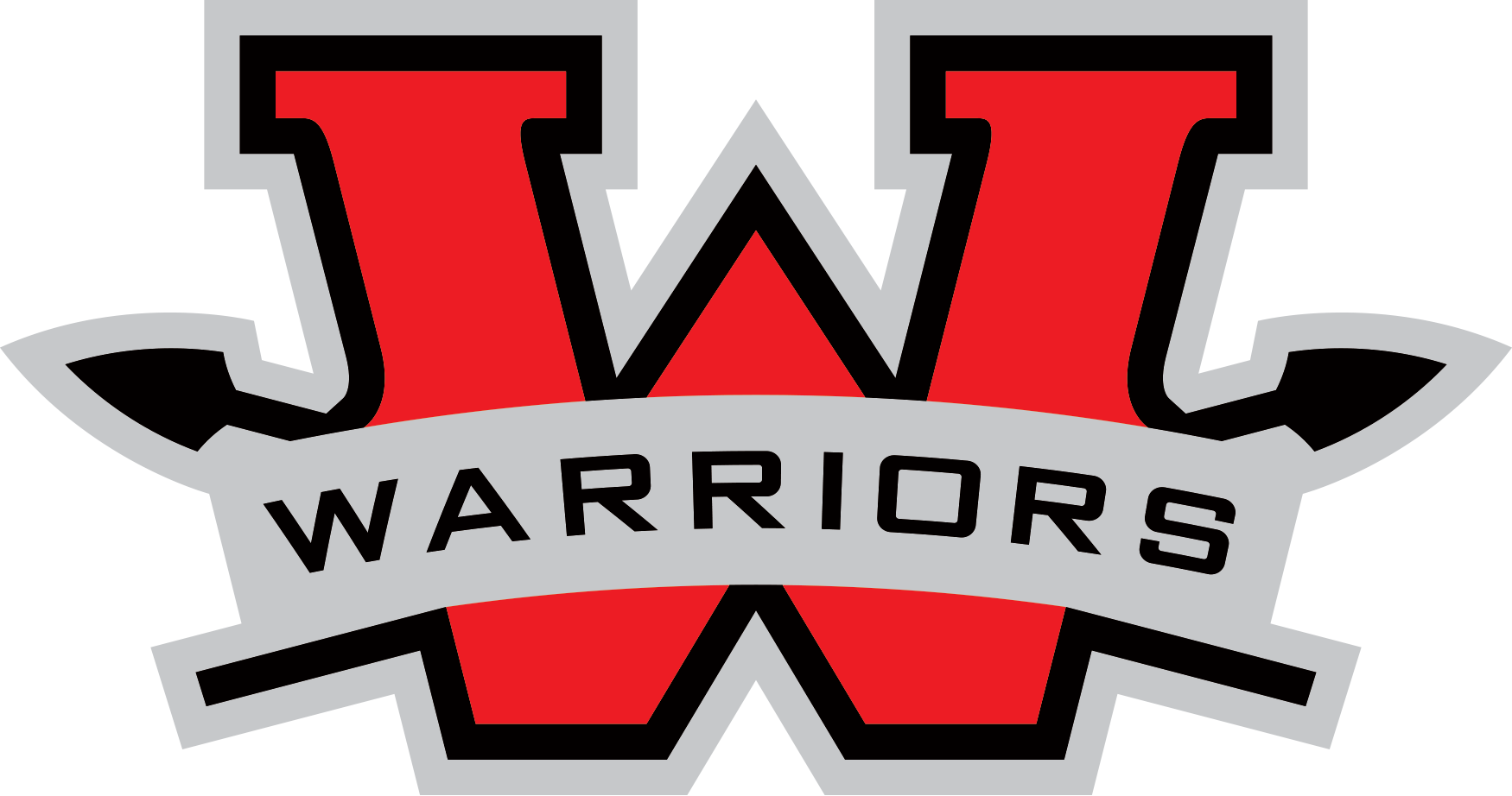 Omaha Westside High School logo