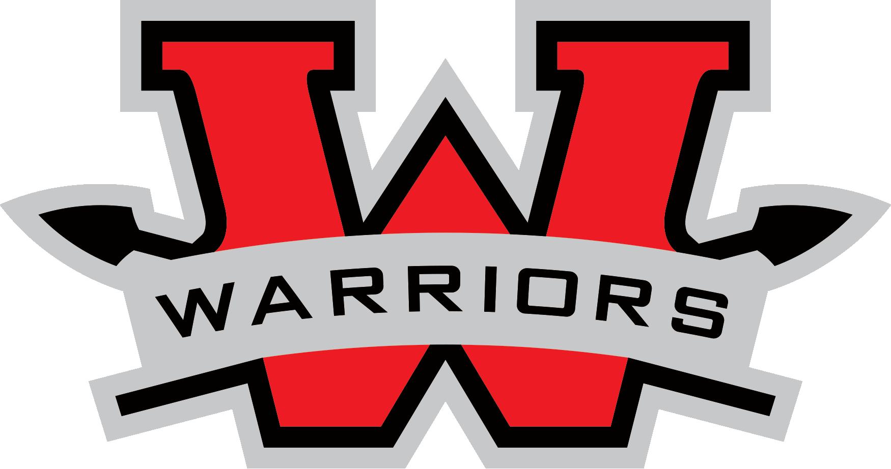 Omaha Westside High School logo