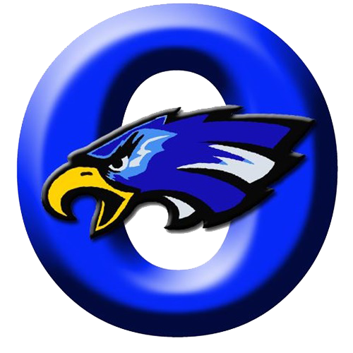 O'Neill High School logo
