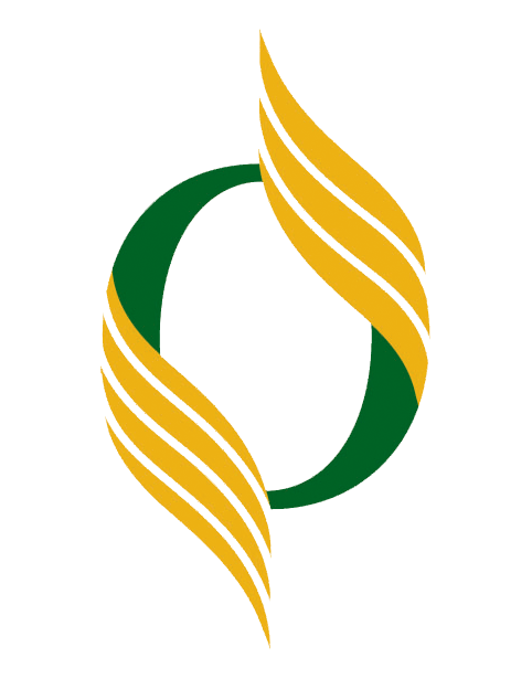 Orangewood Academy logo