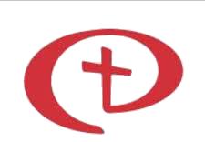 Orangewood Christian School logo