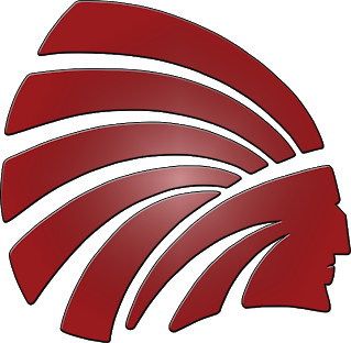 Osage City High School logo