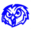 Oscoda High School logo