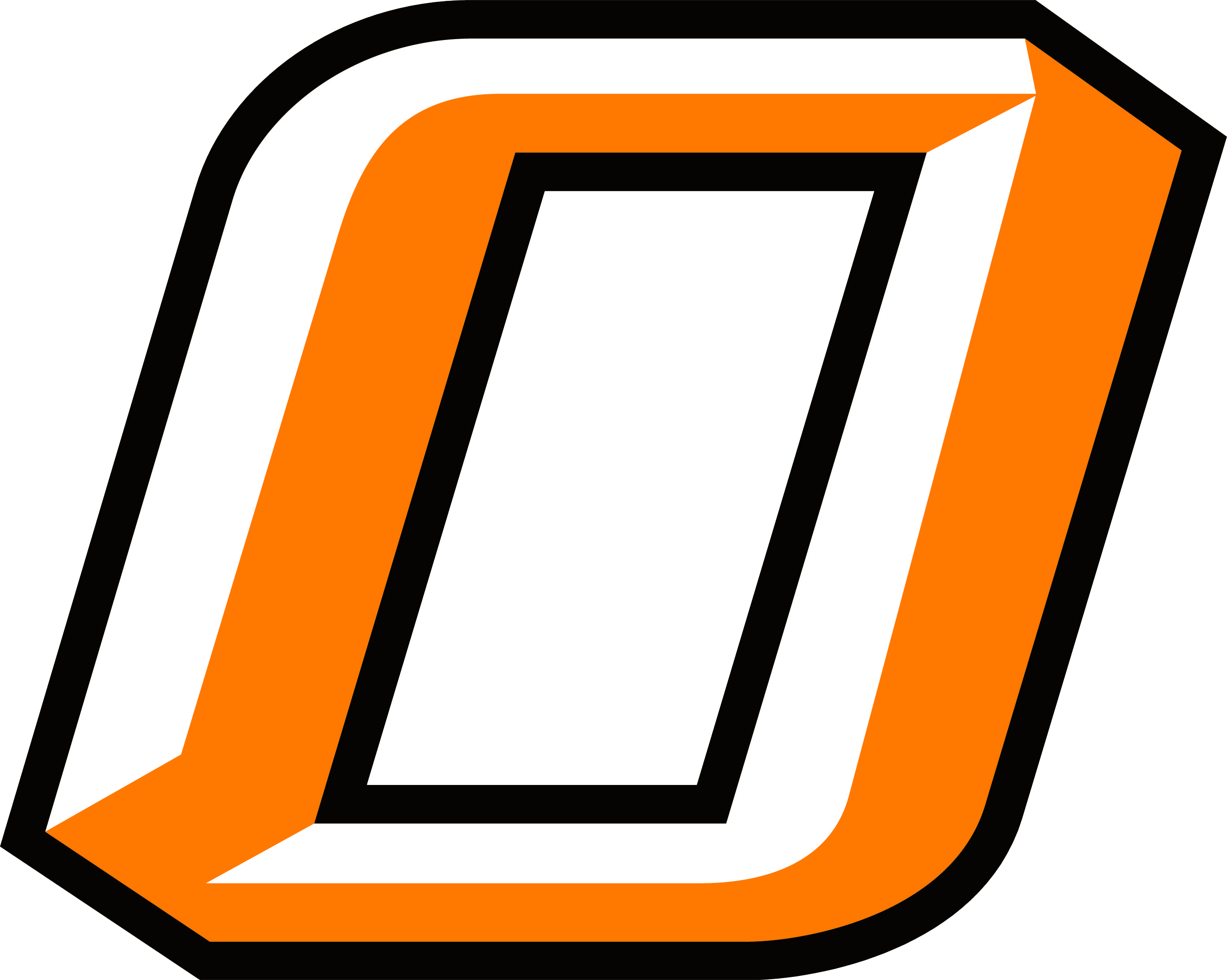 Osseo High School logo