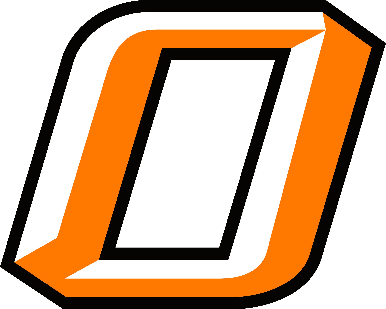 Osseo High School logo