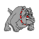 Otis High School logo