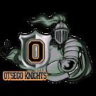 Otsego logo