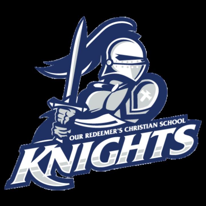 Our Redeemer's High School logo