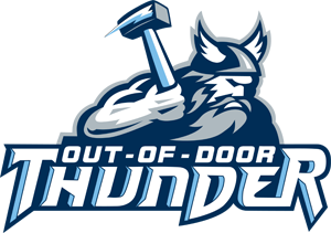 Out-of-Door Academy logo