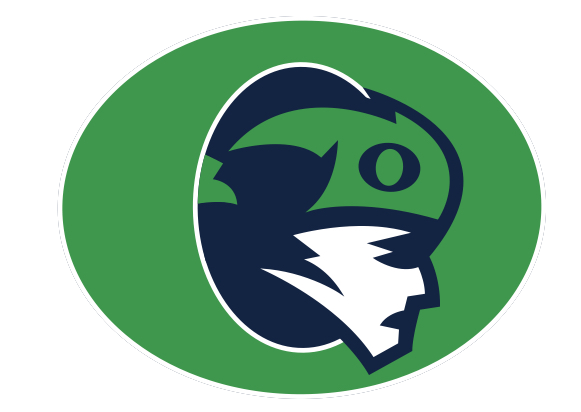 Overland High School logo