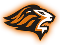 Oviedo High School logo