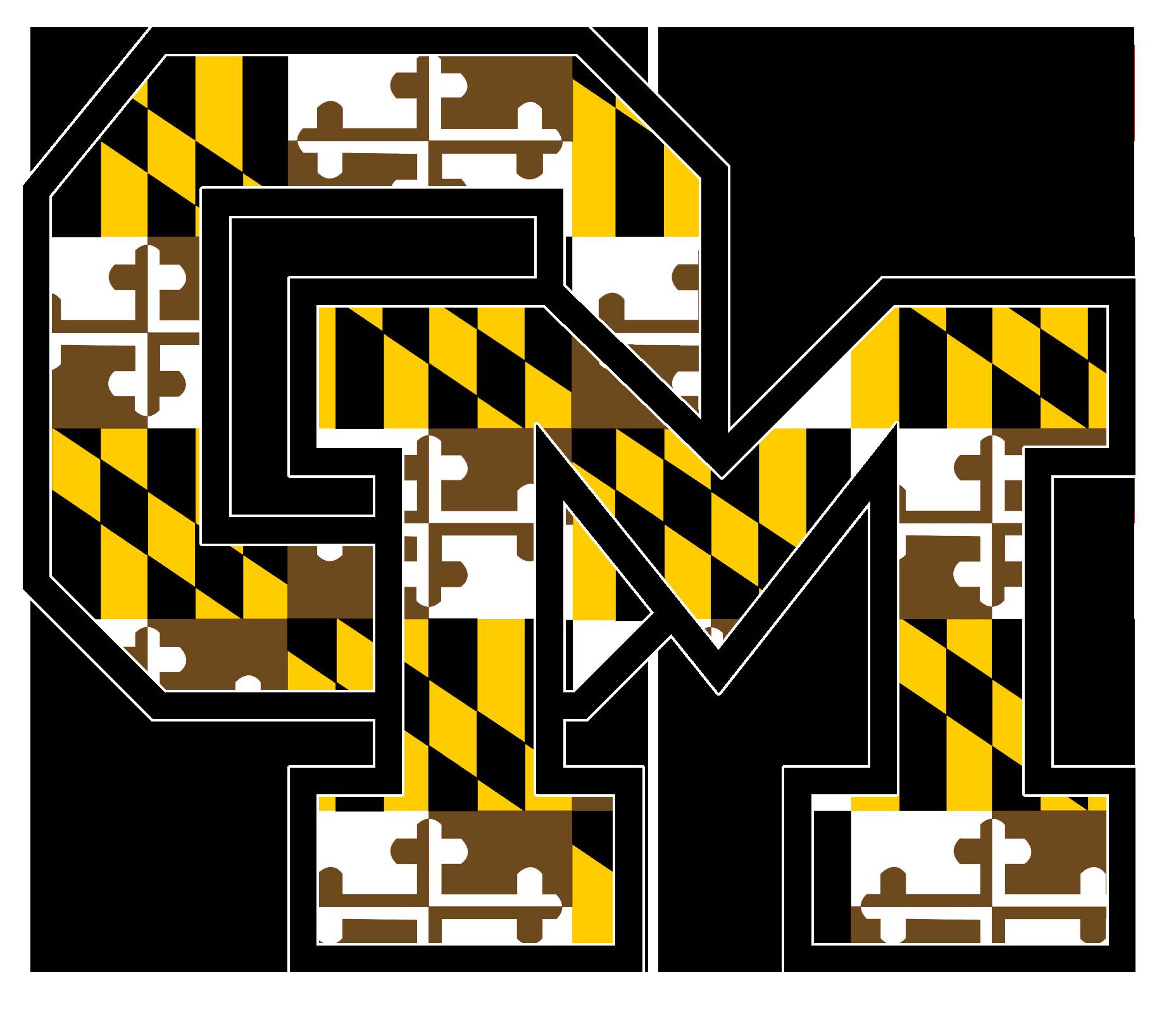 Owings Mills High School logo