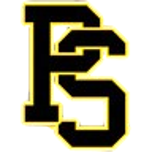 Pagosa Springs High School logo