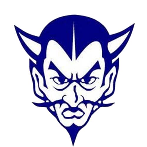 Pahokee HS logo