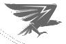 Paonia High School logo