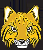 Paradise High School logo