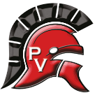 Paradise Valley High School