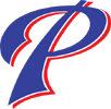 Pascagoula High School logo