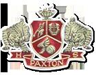 Paxton HS logo