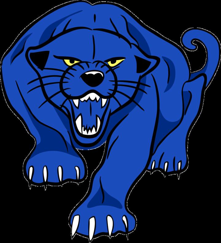 Paxton-Buckley-Loda High School logo