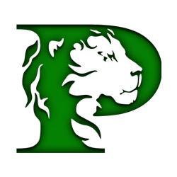 Payson High School logo