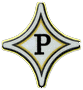 Peach County High School logo