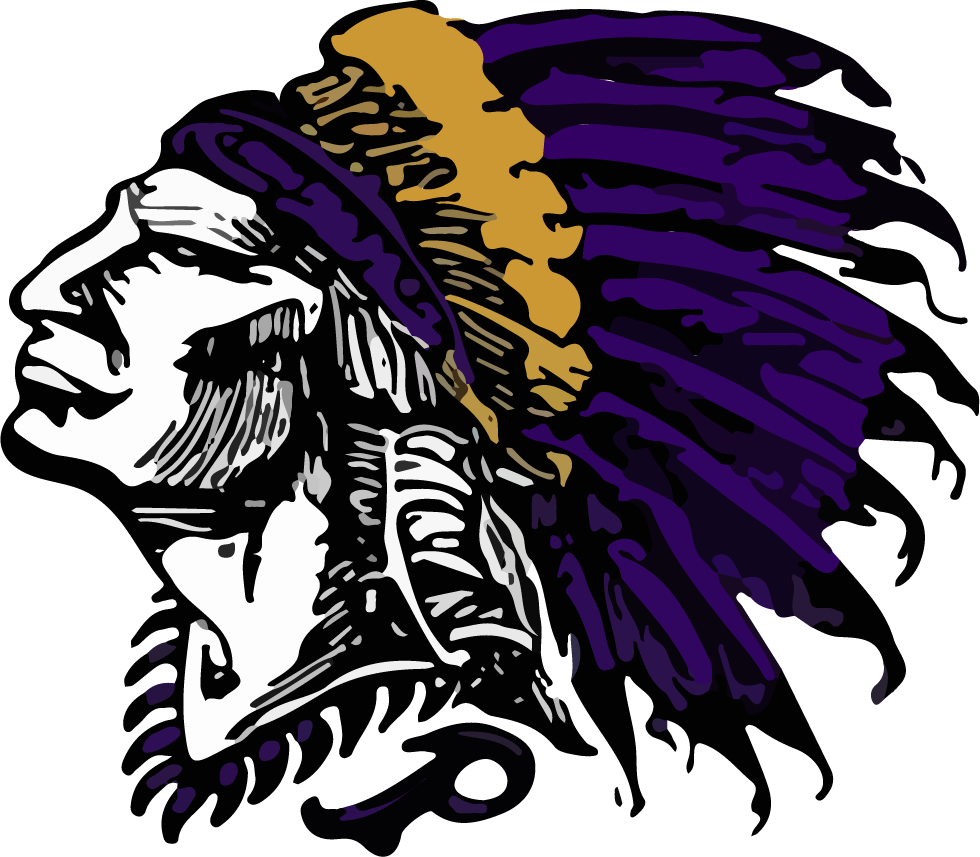 Pecatonica High School logo