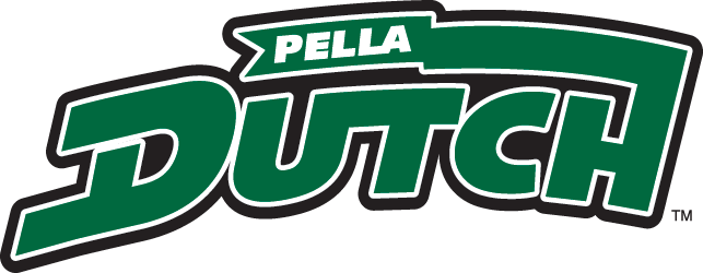 Pella High School  logo