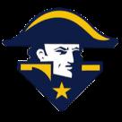 Perry High School logo