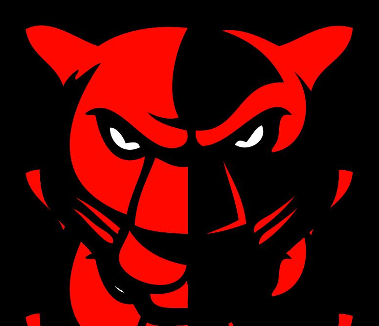 Petal High School logo