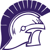 Petaluma High School logo