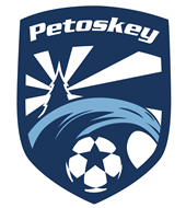 Petoskey High School logo