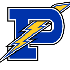 Philo High School logo