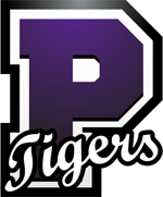 Pickerington Central logo