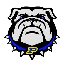 Piedmont High School logo