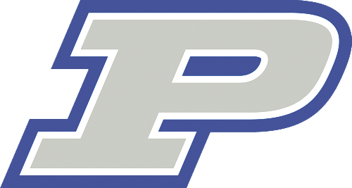Pierce County High School logo