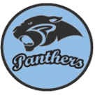 Pinckneyville High School logo